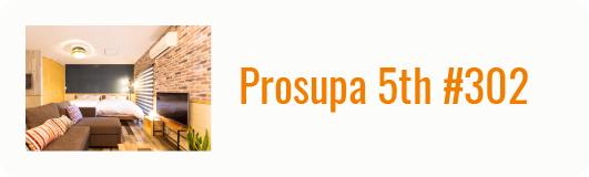 prosupa5-302