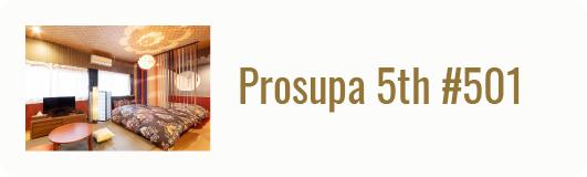 prosupa5-501