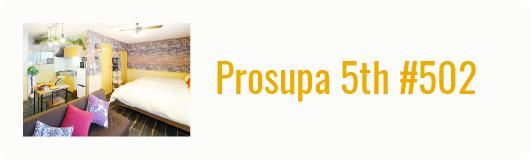 prosupa5-502