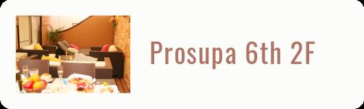 prosupa6
