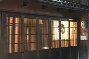 sakura.nagoya